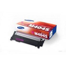 Toner Samsung CLT-M404S/ELS Magenta