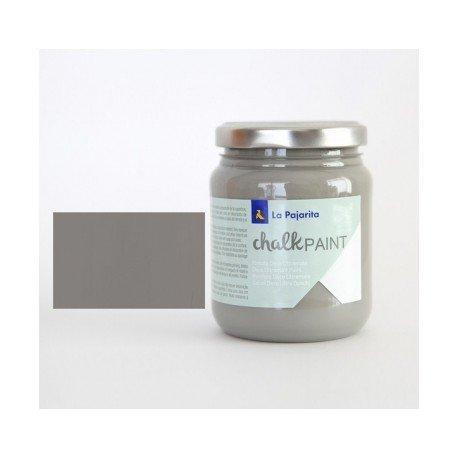 Pintura Acrilica La Pajarita Efecto Tiza Color Vintage 175 ml Chalk Paint