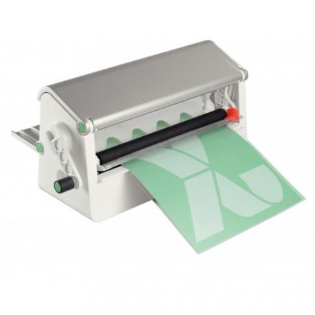 Plastificadora Esselte modelo Xyron DIN A4-DIN A6 en Frio