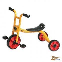 Triciclo a partir de 2 años Trikes
