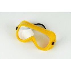Juego de imitacion a partir de 3 años Gafas de trabajo Klein