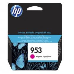 INK-JET HP N.953 OFFICEJET PRO 8210 / 8218 MAGENTA 700 PAGINAS