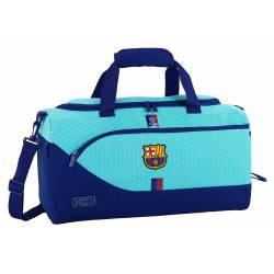 Bolsa Deporte F.C. Barcelona 50x25x25 cm 2 Equipación 17/18