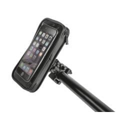 Soporte para Smartphone Trust para bicicleta